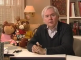 A Word From Marc Brown
