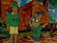 Arthur Goes to Camp 111