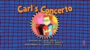 Carl'sConcertoTitle