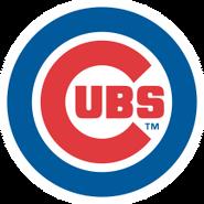 216px-Chicago Cubs Logo svg