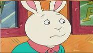 Arthur 5