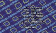 S16E8 Voice Cast