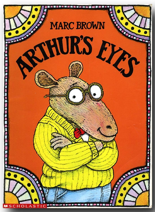 Arthur Lost in the Museum (Step into Reading) books pdf file