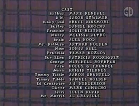 File:S7 voice cast.png