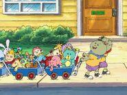 1201b 11 Carts
