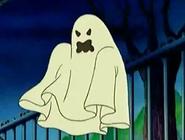 Spookypooghost