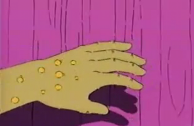 File:The mysterious hand.png