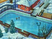 D.W. on Ice 331