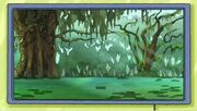 Getsmart -elwood swamp