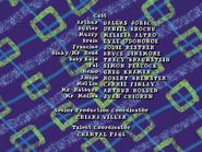 S14E7 Voice Cast