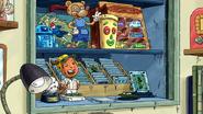Arthur's Toy Trouble (44)