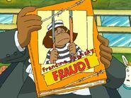 1108a 15 Fraud