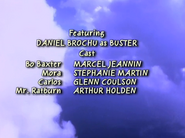 PFB 304 voice cast