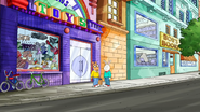 Arthur's Toy Trouble (127)