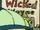 Wicked Wayne