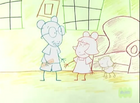 Arthur's Family Feud