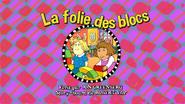 Blockheads French