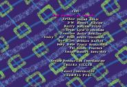 S14E4 Voice Cast