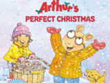Arthur's Perfect Christmas (album)