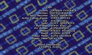 S16E5 Voice Cast