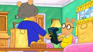 Arthur's Toy Trouble (27)