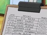 Name List 3