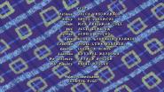 S20E7 Voice Cast