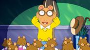 Arthur's Toy Trouble (22)