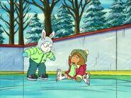 D.W. on Ice 189