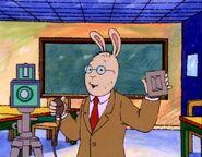 Arthur Rides the Bandwagon 50