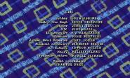 1709 credits