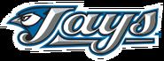 250px-Toronto Blue Jays svg