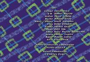 S15E3 Voice Cast
