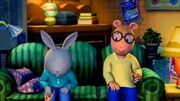 Arthur's Missing Pal 183