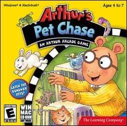 Catalogue arthur pet chase clip image002