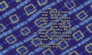 S17E6 Voice Cast