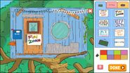 Game Treehouse Builder 02