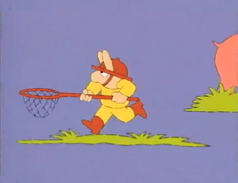 File:Hippo Hunt.png