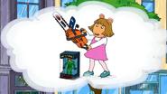 Arthur's Toy Trouble (57)