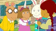 Muffy's House Guests promo 3