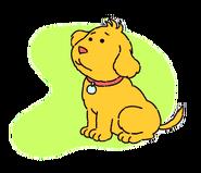 Pal the Dog