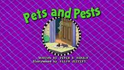 Petsandpeststitlecard uk
