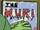The Muri