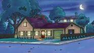 Getsmart - ratburn's house