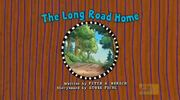 The Long Road Home 17