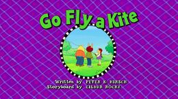Goflyakitetitlecard uk
