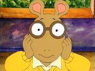 0104a 07 Arthur