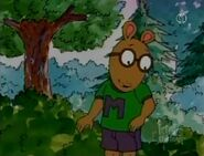 Arthur Goes to Camp 109