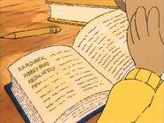 0102b 14 Dictionary