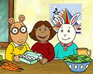Arthur-pbs-kids-526